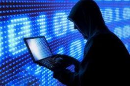 打赢网络黑客战,冠杰让互联网公司起死回生