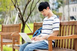 深圳青年的寻恩之路,爱在人间