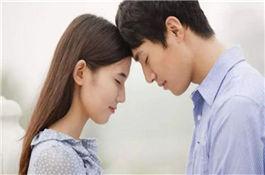 风雨飘摇的婚姻如何能破镜重圆?