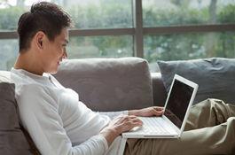 网恋婚外情调查,看女强人如何换回濒临破碎的婚姻!
