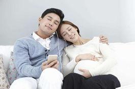 深圳私家侦探查明妻子手机秘密,让变质婚姻重新保鲜
