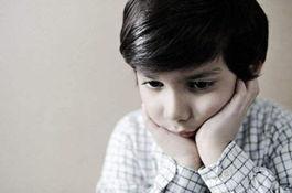 私家侦探公司查清孩子在校情况,帮问题家长治愈成长烦恼