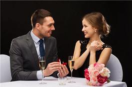深圳情感调查:白领婚外情,让可恶之人罪有应得