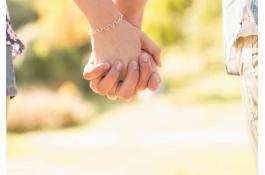 恋人失踪?真相究竟如何,俩人能否走向婚姻的殿堂?
