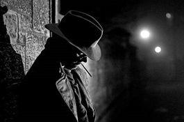 如何蜕变成专业的深圳私家侦探?真实案例!