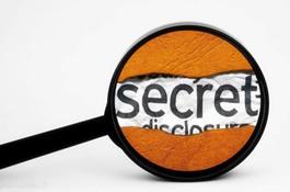 企业信息谁泄露?深圳私家侦探能打破僵局?