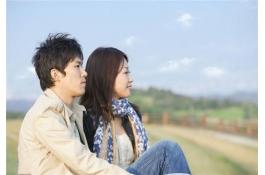 深圳私家侦探公司帮弱女子查证老公是否出轨